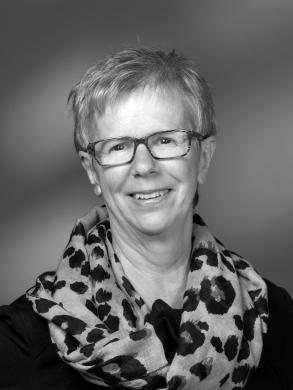 In Memoriam: Hanny Strijbosch van Zeeland