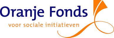 Het Oranje Fonds kent €25.000 toe!