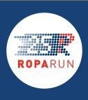 Stichting Roparun schenkt € 25.000 voor inrichting Bijna Thuis Huis