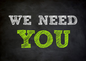 Maandag 13 maart informatieavond voor vrijwilligers