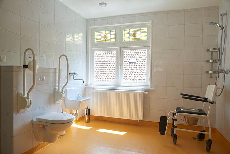 Goedkope Badkamer Matten : Slaapkamer mattenkoop goedkope slaapkamer matten loten 3162757